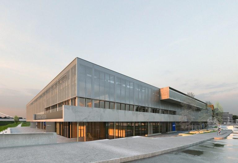 DPS_Linz_Perspektive_von_Brücke_(c)_Expressiv-Mauch & Margula Architekten.jpg