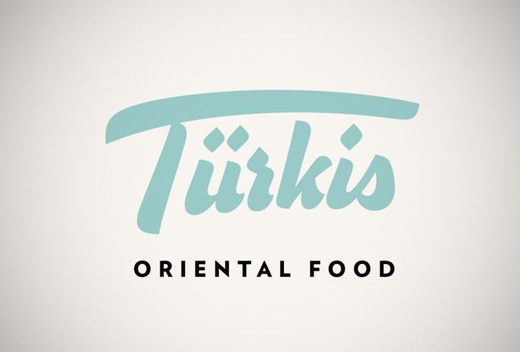 Türkis – Oriental Food
