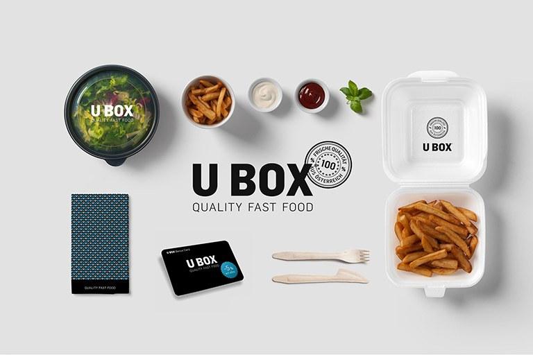 U-Box.jpg