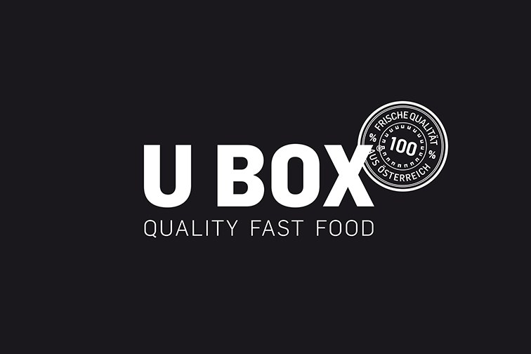 U-Box3.jpg